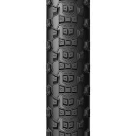 """Pirelli Scorpion Enduro R Copertone Pieghevole 29X2.60"""", black"""